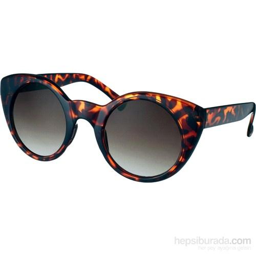 Paco Loren Pl1058col03 Kadın Güneş Gözlüğü