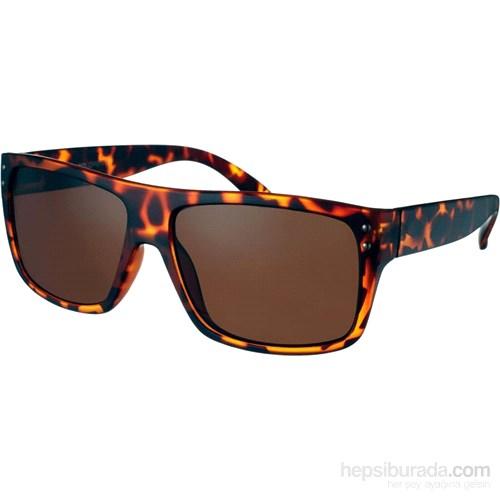 Paco Loren Pl1080col02 Kadın Güneş Gözlüğü