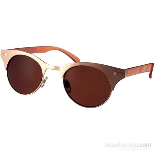 Paco Loren Pl1066col01 Kadın Güneş Gözlüğü
