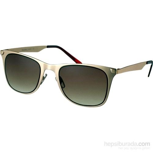 Paco Loren Pl1076col03 Kadın Güneş Gözlüğü