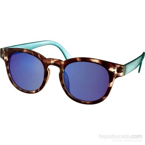 Paco Loren Pl1049col04 Kadın Güneş Gözlüğü
