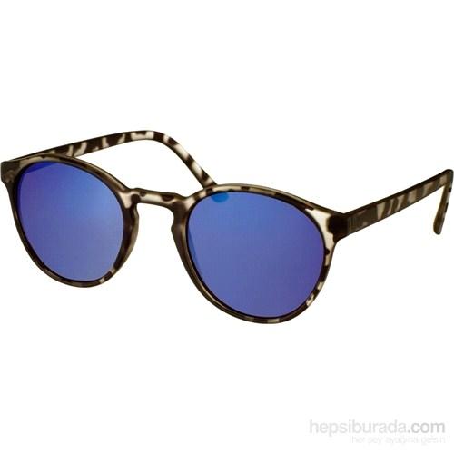 Paco Loren Pl1060col04 Kadın Güneş Gözlüğü
