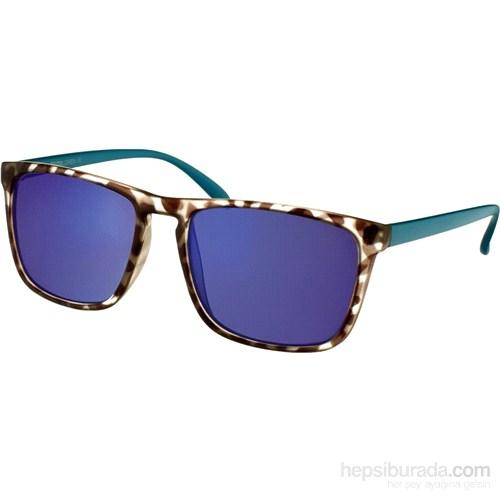 Paco Loren Pl1075col02 Kadın Güneş Gözlüğü