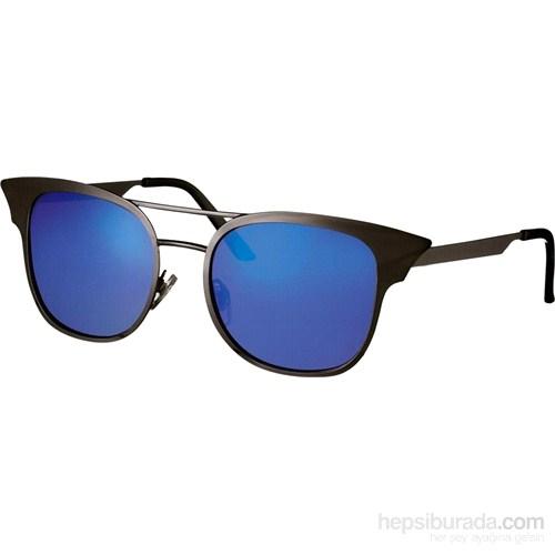 Paco Loren Pl1085col03 Kadın Güneş Gözlüğü