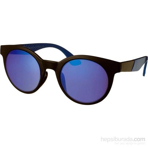 Paco Loren Pl1074col01 Kadın Güneş Gözlüğü