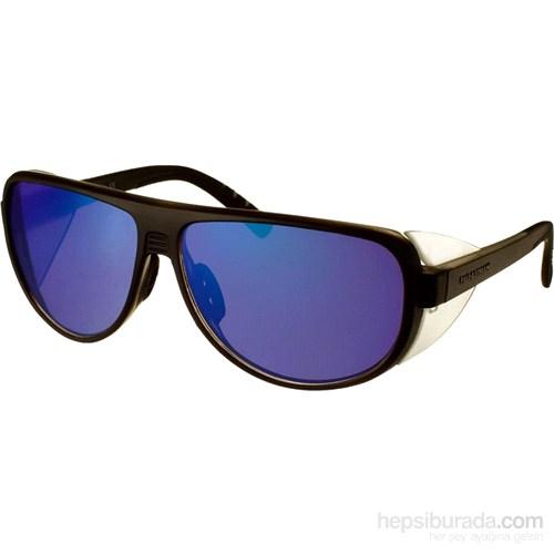 Paco Loren Pl1077col01 Kadın Güneş Gözlüğü