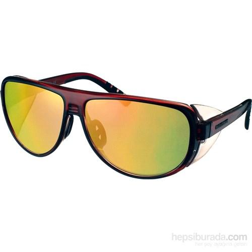 Paco Loren Pl1077col02 Kadın Güneş Gözlüğü