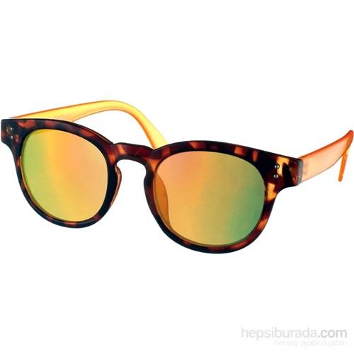 Paco Loren Pl1049col02 Kadın Güneş Gözlüğü