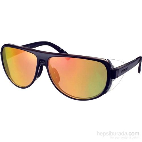 Paco Loren Pl1077col04 Kadın Güneş Gözlüğü