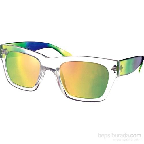Paco Loren Pl1050col01 Kadın Güneş Gözlüğü
