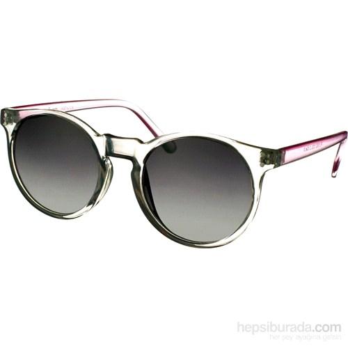 Paco Loren Pl1062col02 Kadın Güneş Gözlüğü