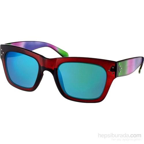 Paco Loren Pl1050col03 Kadın Güneş Gözlüğü
