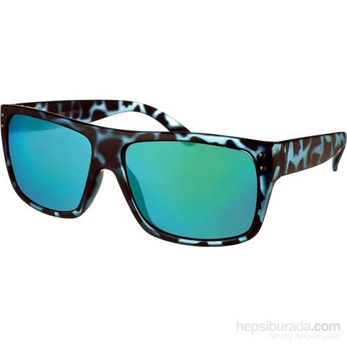 Paco Loren Pl1080col03 Kadın Güneş Gözlüğü