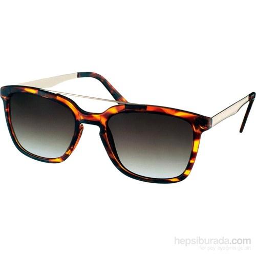 Paco Loren Pl1071col02 Kadın Güneş Gözlüğü
