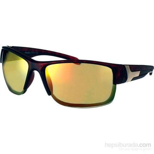 Paco Loren Pl1082col03 Erkek Güneş Gözlüğü