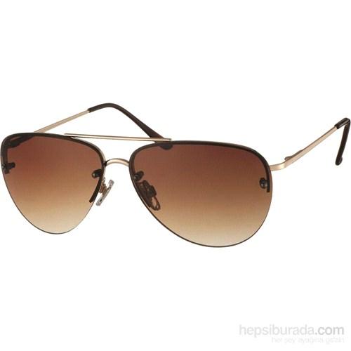 Paco Loren Pl1015col07 Unisex Güneş Gözlüğü