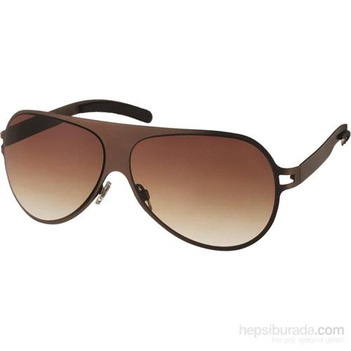 Paco Loren Pl1010col03 Unisex Güneş Gözlüğü