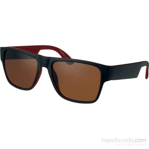 Paco Loren Pl1079col04 Unisex Güneş Gözlüğü