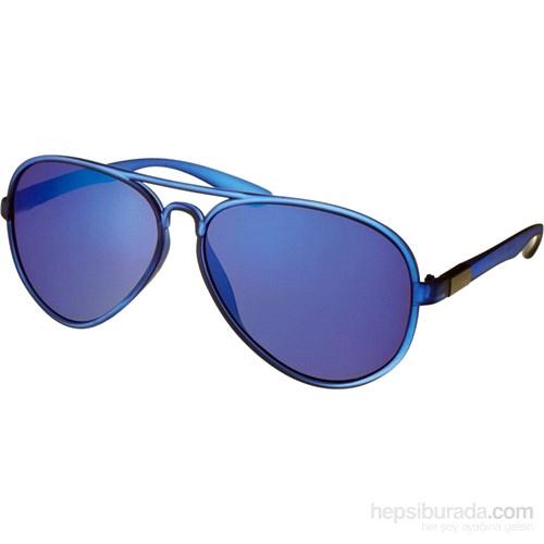 Paco Loren Pl1081col01 Unisex Güneş Gözlüğü