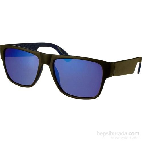 Paco Loren Pl1079col01 Unisex Güneş Gözlüğü
