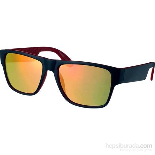 Paco Loren Pl1079col02 Unisex Güneş Gözlüğü