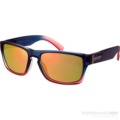 Paco Loren Pl1078col02 Unisex Güneş Gözlüğü