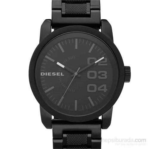 Diesel Erkek Kol Saati Dz1371