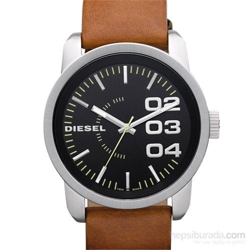 Diesel Erkek Kol Saati Dz1513