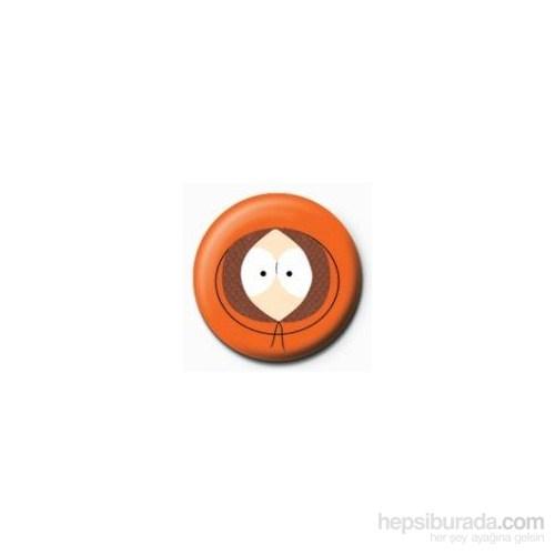 Rozet - Southpark - Kenny