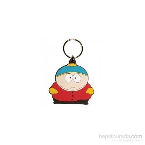 South Park Park Cartman Anahtarlık