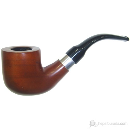 Dapper Pipes Dublin Pipo (DP140)