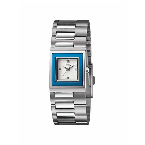 Casio LTP-1317D-2CDF Kadın Kol Saati