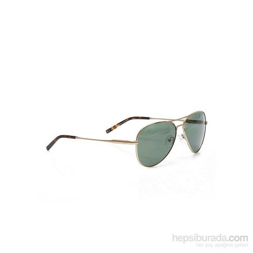 Aston Martin Amr 14La822 02 59 Erkek Günes Gözlügü