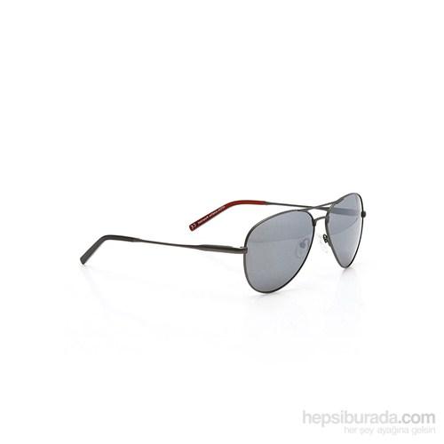 Aston Martin Amr 14La822 03 59 Erkek Günes Gözlügü