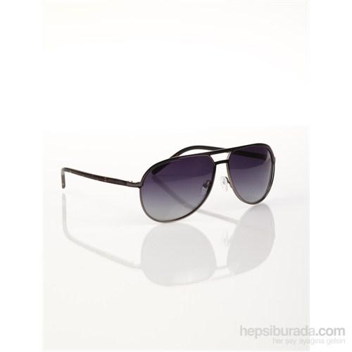 Aston Martin Amr 5265 01 62 Erkek Günes Gözlügü