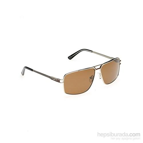 Aston Martin Amr 5213 03 60 Erkek Günes Gözlügü