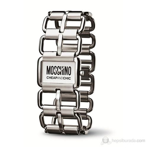 Moschino MW0034 Kadın Kol Saati