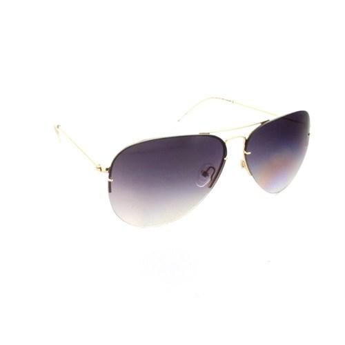 Osse Os1543 04 59-14-135 Unisex Güneş Gözlüğü