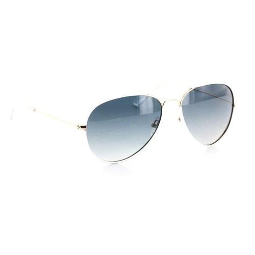 Osse Os1867 10 Unisex Güneş Gözlüğü