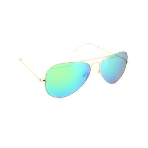 Osse Os1739 18 Unisex Güneş Gözlüğü