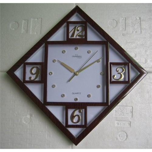 Enarose 7899-1 Jı Duvar Saati