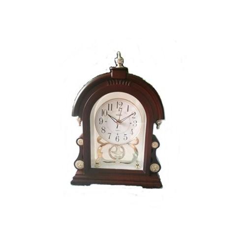 Enarose E 5520 Jı Masa Saati
