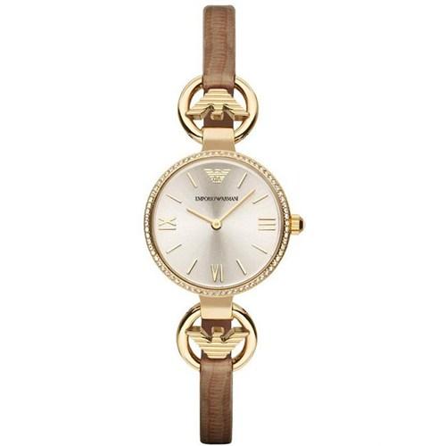 Armanı Ar1885 Kadın Kol Saati