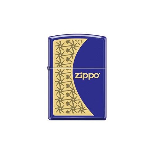 Zippo Mp326252 Zippo in Circle Çakmak