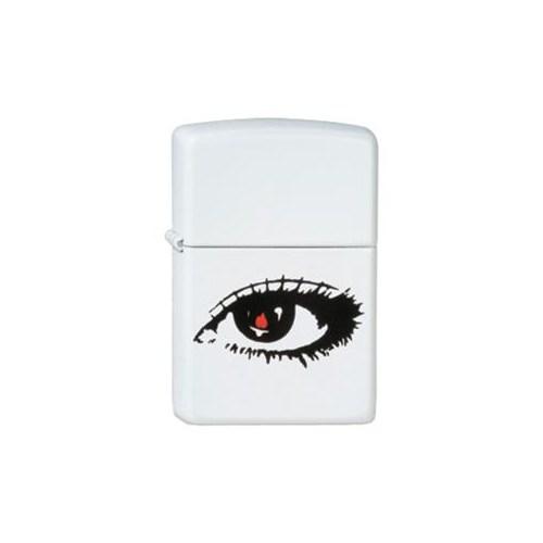 Zippo Ci003263 Bs Eye Çakmak