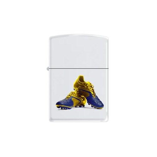 Zippo Ci012957 Soccer Shoes Çakmak