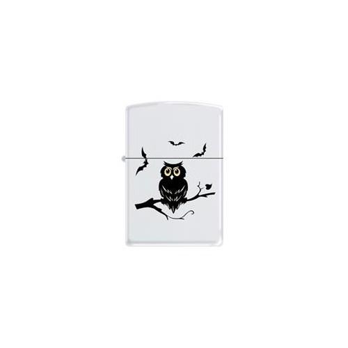 Zippo Owl Çakmak