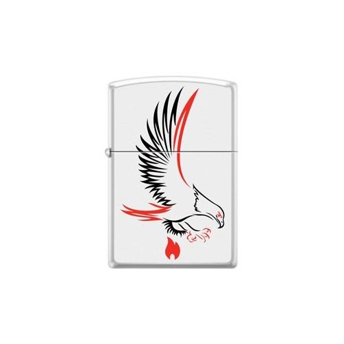 Zippo Eagle Çakmak