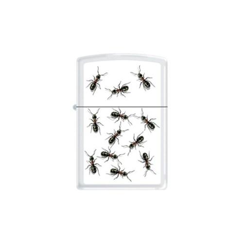 Zippo Ci001904 Bs Ants Çakmak