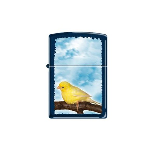 Zippo Ci007542 Canary Çakmak